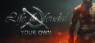 2017-02-02 19_24_01-Life is Feudal_ Your Own bei Steam.png